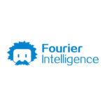 Fourier Intelligence Logo (eng)