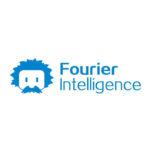 Fourier Intelligence Logo (eng)