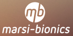 Marsi-Bionics-Logo