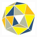 Otherlab Orthotics Company Logo