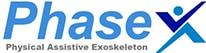 Phasex AB Company Logo