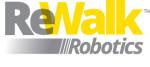 ReWalk-Robotics_logo