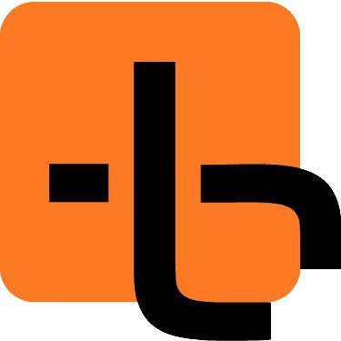 Bama Teknoloji Company Logo