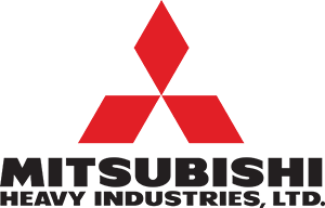mitsubishi-heavy-industries small