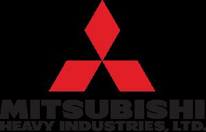 mitsubishi-heavy-industries small