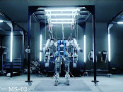 Panasonic - ActiveLink Promotional Video Screen Capture, https://www.youtube.com/watch?v=FAKqaoV04MI