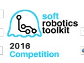 2016 Soft Robotics Toolkit Competition, http://softroboticstoolkit.com/home