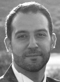 Prof. Lorenzo Masia, http://lorenzomasia.info