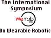 WeRob2016 Feature Image