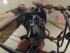 Brad Berman training on the Ekso exoskeleton at Burke Rehabilitation Center in White Plains, N.Y., Oct. 2014. CBS News