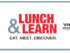 Lunch and Learn Wearable Robotics Association