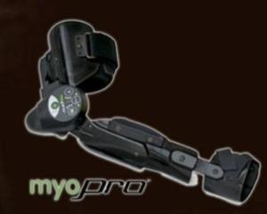 MyoPro by Myomo