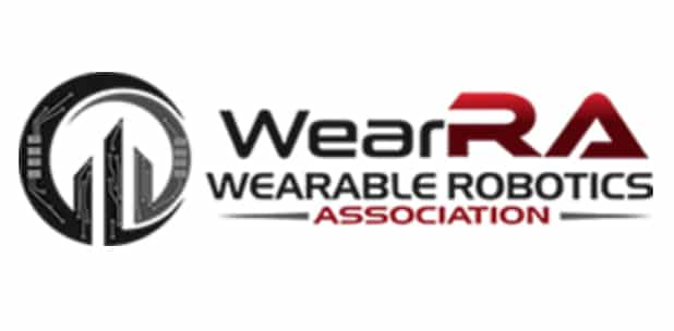 Wearable Robotics Association