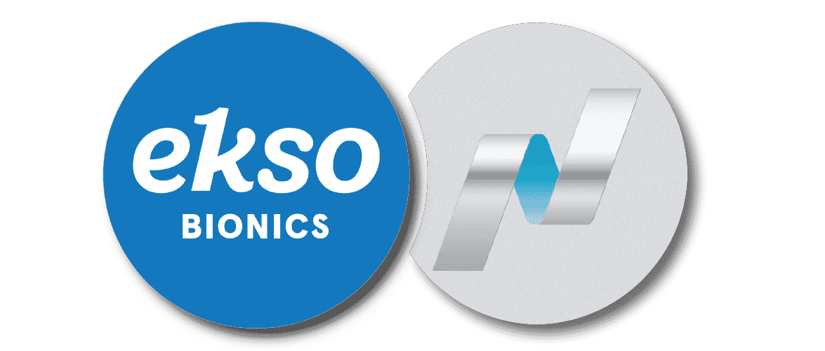 Ekso Listed On NASDAQ Featured-01