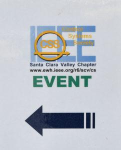 IEEE Santa Clara Chapter