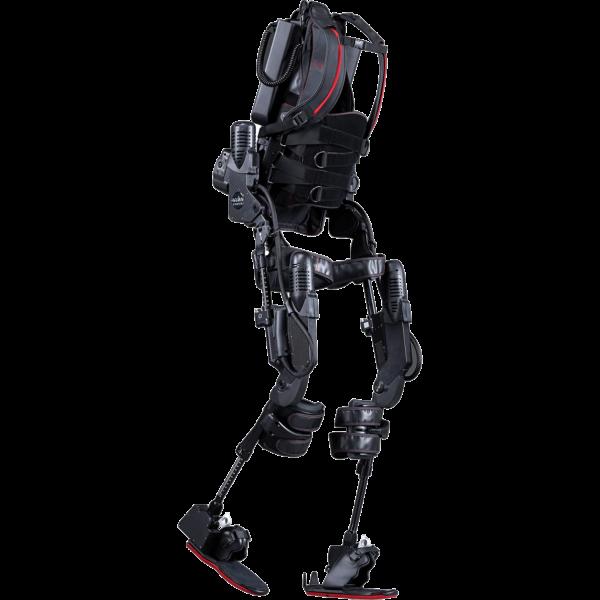 Ekso GT™ Product Image