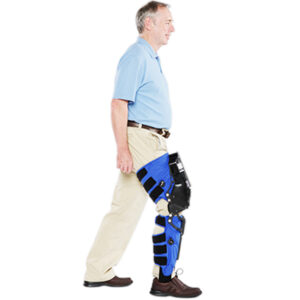 Bionic Leg™ by AlterG