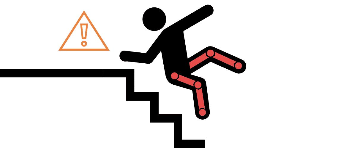 Exoskeleton Safety