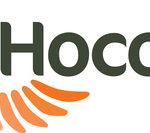 Lokomat via Hocoma.com