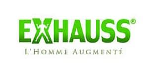 logo-exhauss