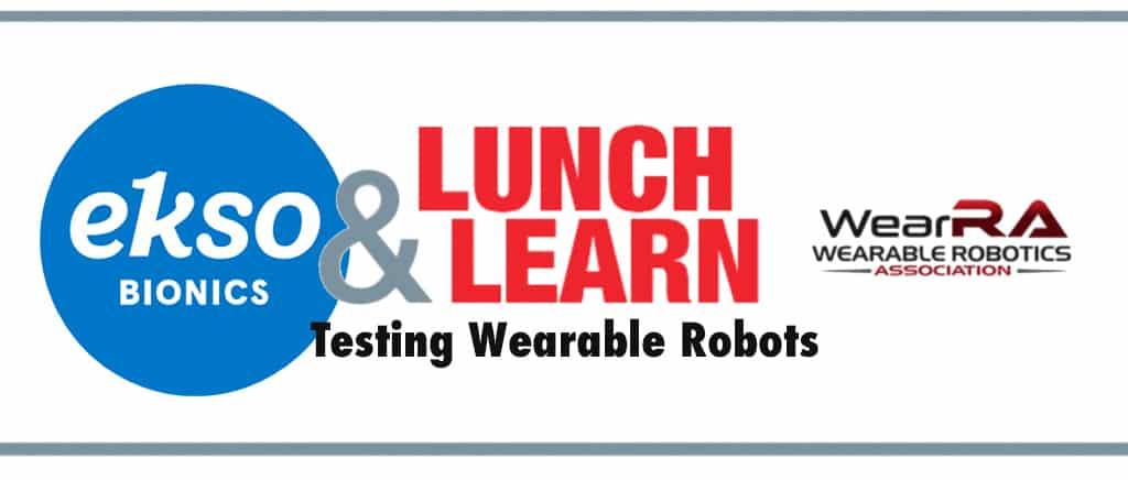 lunch-and-learn-testing-wearable-robots