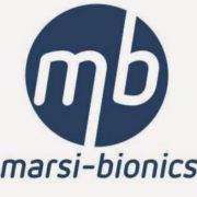 Marsi-Bionics Logo