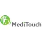 MediTouch Company Logo