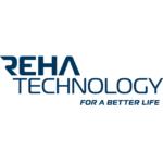 Rena Technology Company Logo