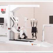 Robogait by Bama Technology