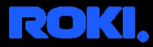 Roki Robotics Logo