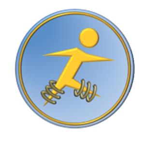 Spring Active Logo