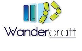 Wandercraft-Exoskeleton Company Logo