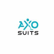 Axosuits SRL Company Logo