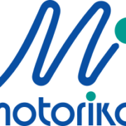 Motorika Logo
