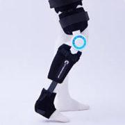 HAL Single Joint via http://www.cyberdyne.jp/english/