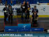 ReWalk Robotics Wins Gold at the Cybathlon Exoskeleton Race