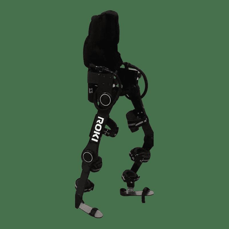 Roki Robotics