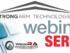 StrongArm Technologies Webinar by Wearable Robotics Association Importance of Spinal Kinemetics