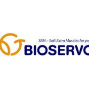 Bioservo Company Logo