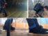 IHMC Powered Exoskeleton Cybathlon Full Course Practice Run