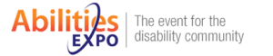 AbilitiesExpo Logo 2016
