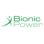 Bionic Power Inc. Company Logo