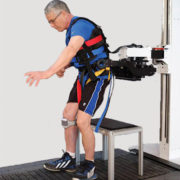 KineAssist by HDT Global