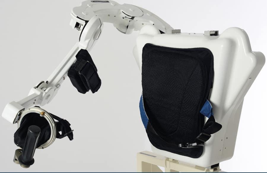ALEx by KineteK Wearable Robotics