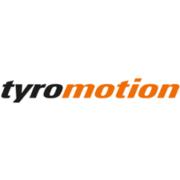 Tyromotion Company Logo