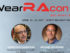 WearRAcon17 Preview, Wearable Robotics Association Conference 2017