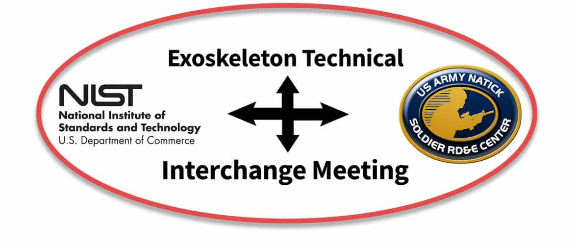 Exoskeleton Technical Interchange Meeting Featured Image