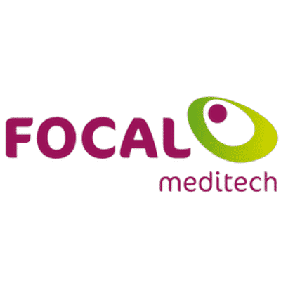 focal-meditech-company-logo-via-twitter