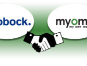 Myomo and Ottobock Global Distribution Agreement