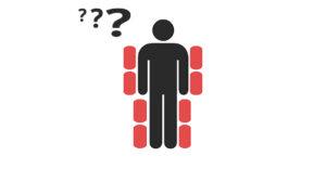 Why Wearable Exoskeleton Technology